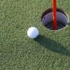 枚方ゴルフアベニュー ショートコースでナイター 口コミ