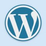 WordPressが使える国内格安、激安レンタルサーバー 口コミ 使用感想
