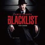 THE BLACKLIST/ブラックリスト シーズン3 1話 トロール・ファーマー ネタばれ