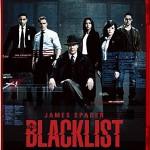 THE BLACKLIST/ブラックリスト シーズン3 3話 イーライ・マチェット ネタばれ