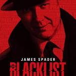 THE BLACKLIST/ブラックリスト シーズン3 2話 マービン・ジェラード ネタばれ