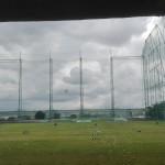 ゴルフガーデン大御門 感想、口コミ 奈良県のゴルフ打ちっぱなし練習場