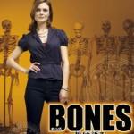 「BONES 骨は語る」登場人物 キャスト ネタバレあり