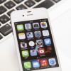 MVNOの格安SIMスマホ 予備の代替機