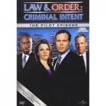 LAW&ORDER:犯罪心理捜査班