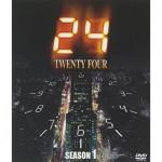 24-TWENTY FOUR-