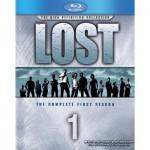 ロスト/LOSTの多くの謎と魅力