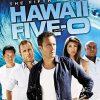 新 Hawaii Five-0 ハワイファイブオー ネタばれあり